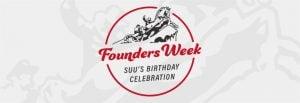 southern-utah-tourism-summit-suu-founders-week