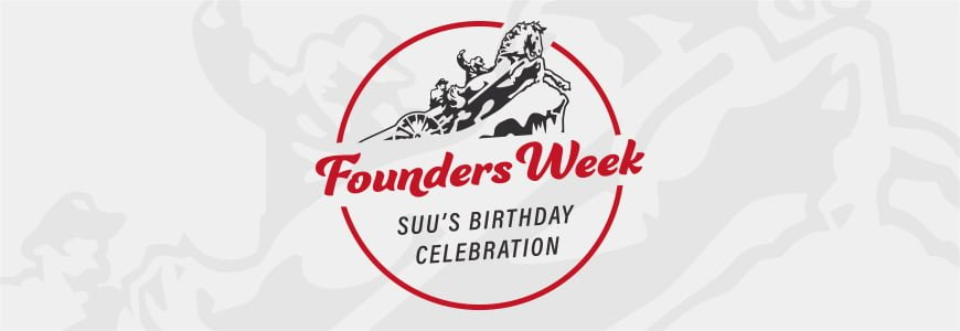 southern-utah-tourism-summit-suu-founders-week
