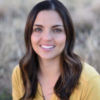 Danielle-Ramsay-Southern-Utah-Tourism-Summit