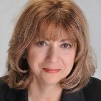 Elaine Gizler - Southern Utah Tourism Summit